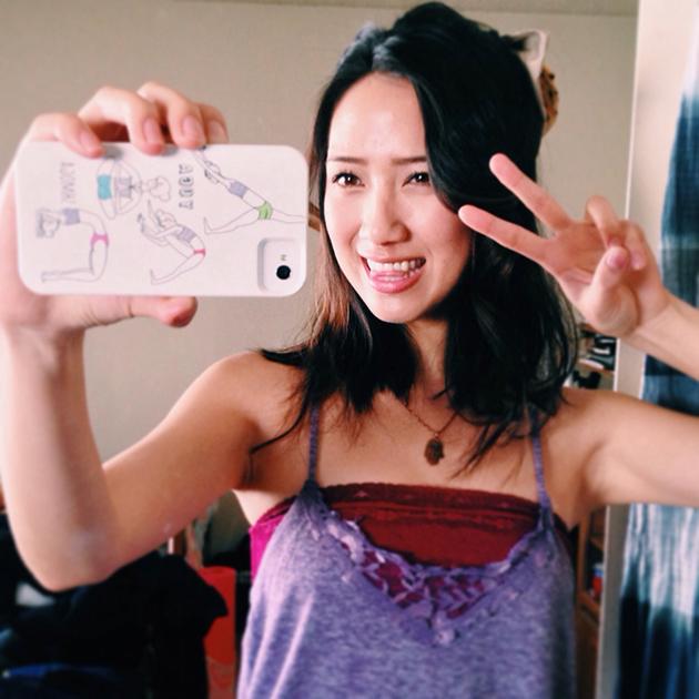 selfie_630