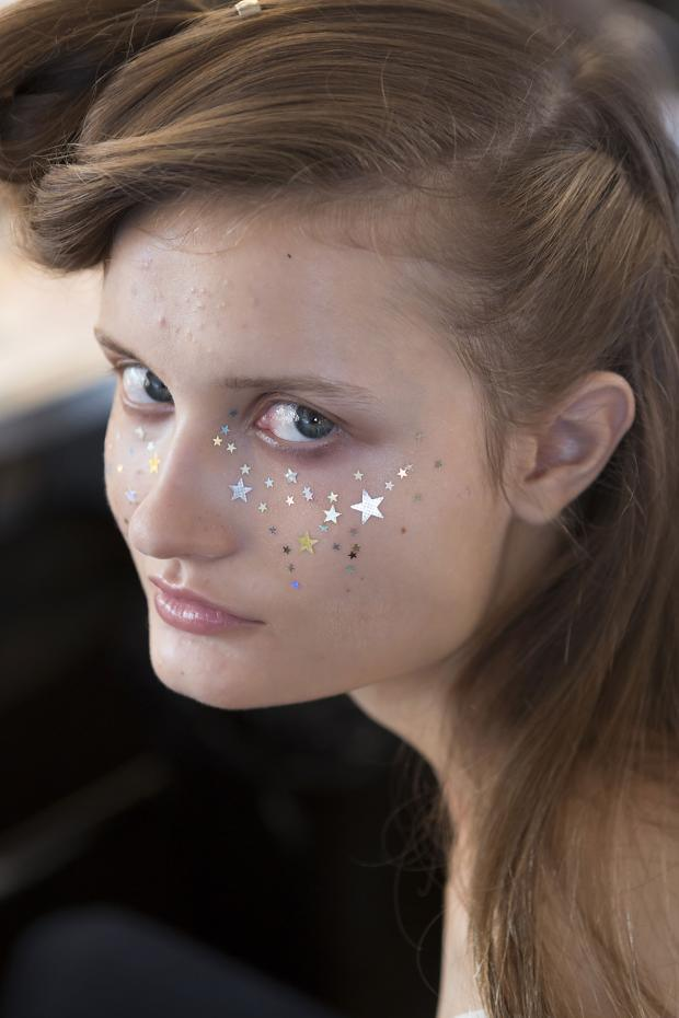 a-detacher-beauty-spring-summer-2015-nyfw3