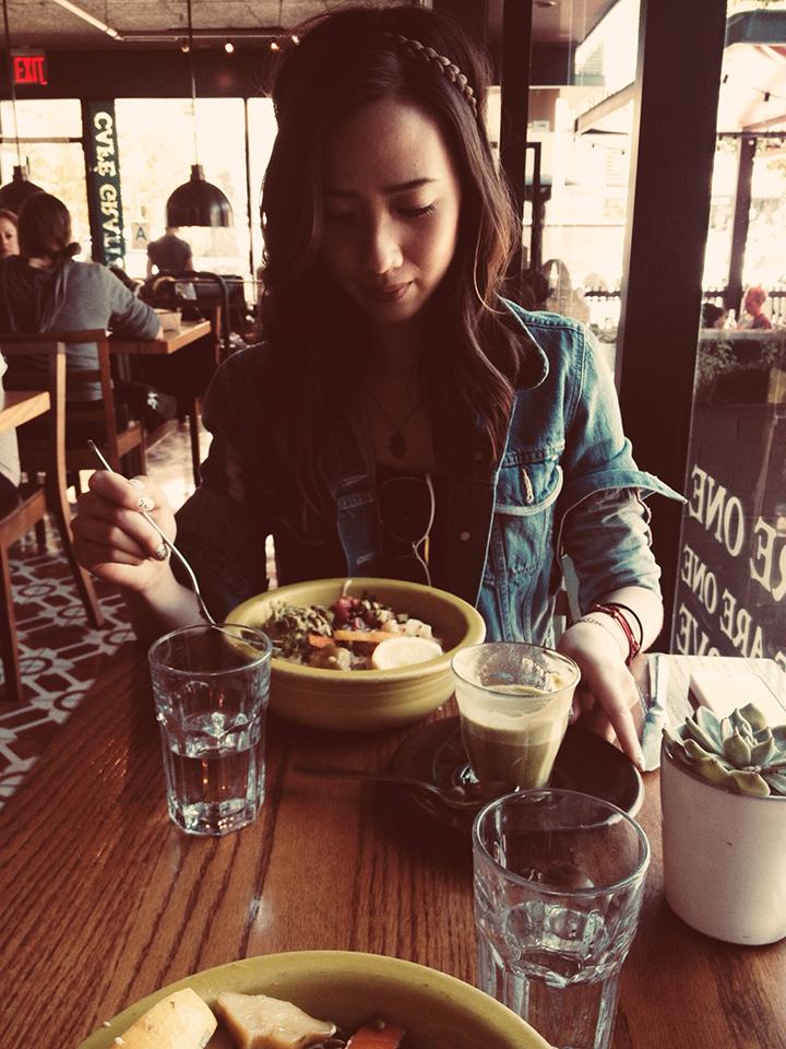 me cafe gratitude food.jpg