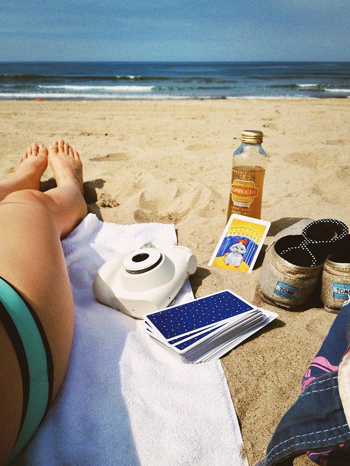 beach setting.jpg