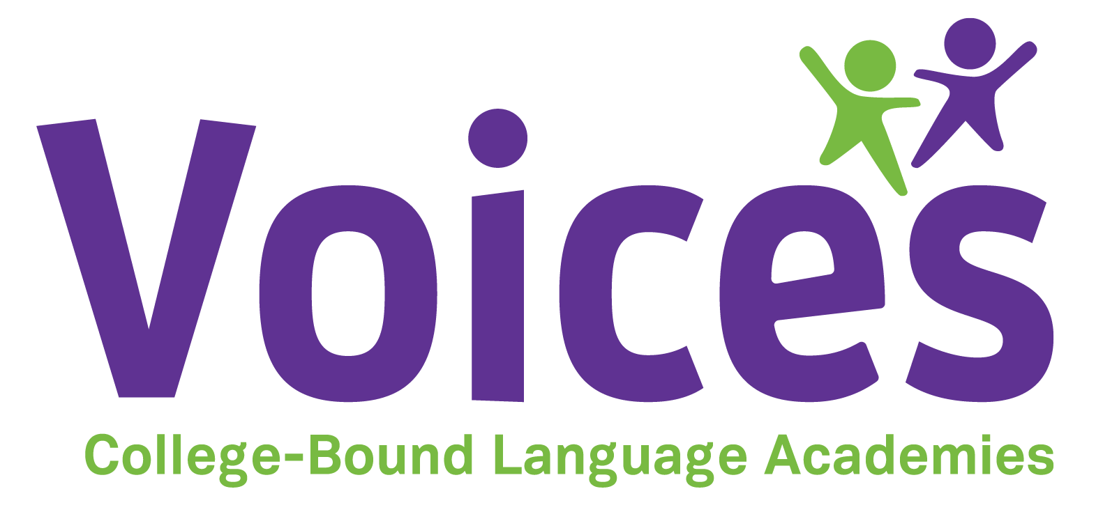 Voices-Logo-01.png