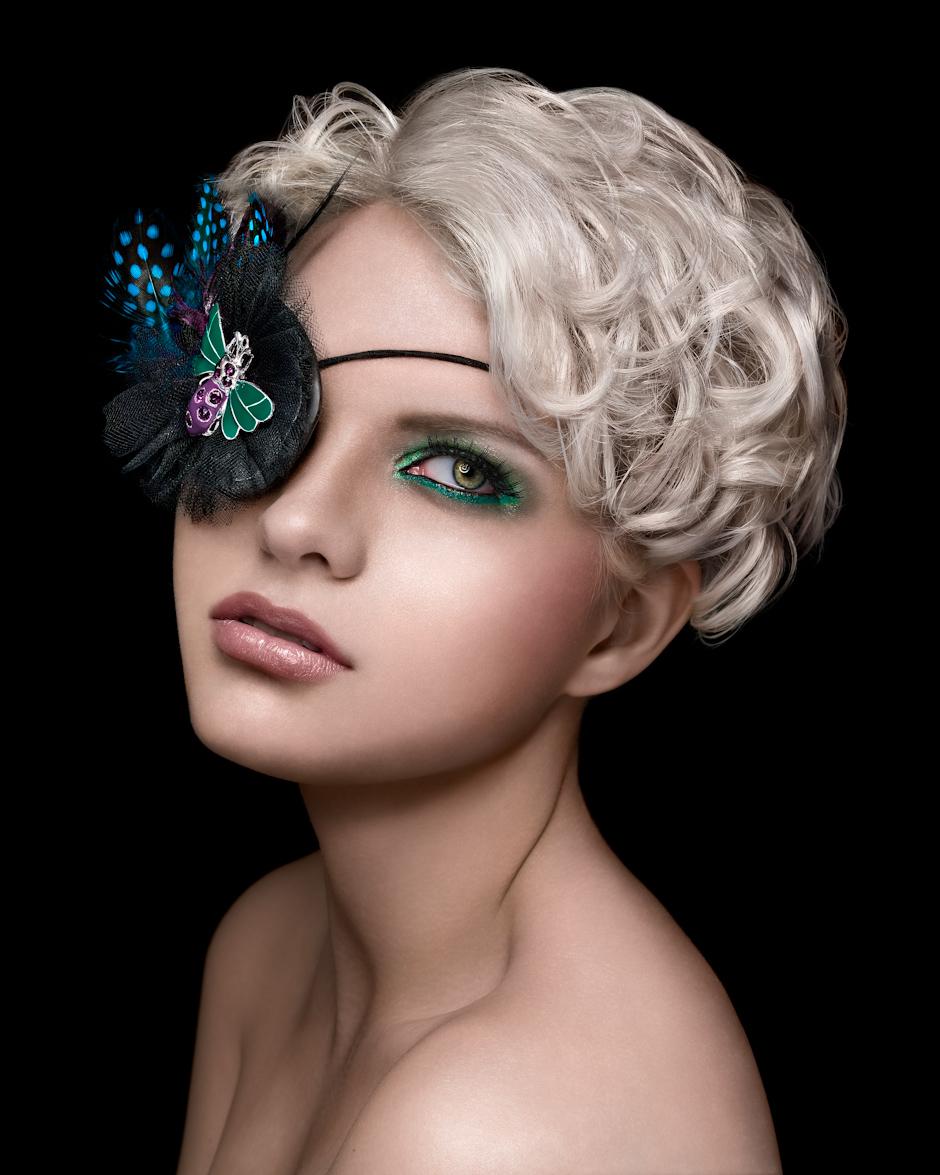High_End_Female_Beauty_Photo_Retouching_940px