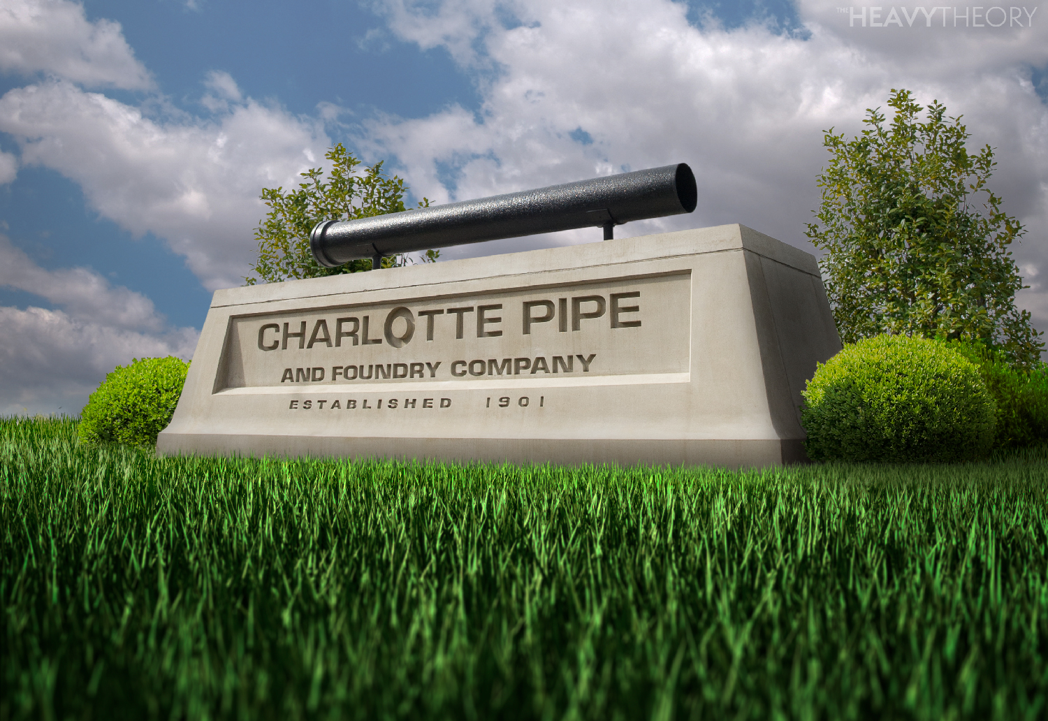 Charlotte-PIpe_Mike-Carroll-Photography_The-Heavy-Theory_After.jpg