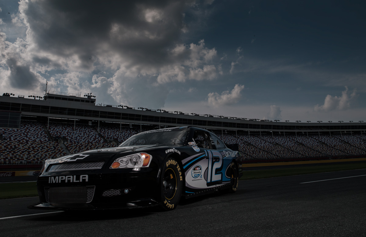Dale-Earnhardt-Jr._Mike-Carroll-Photography_The-Heavy-Theory_Before.jpg
