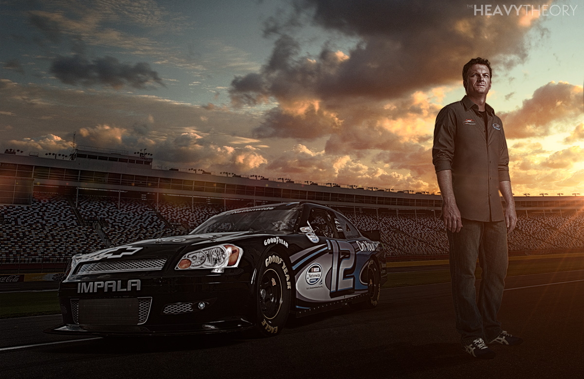 Dale-Earnhardt-Jr._Mike-Carroll-Photography_The-Heavy-Theory_After.jpg