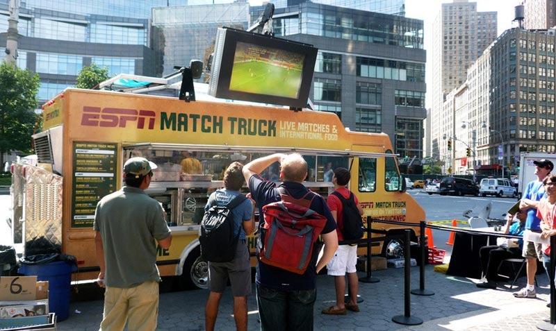 truck2_800.jpg