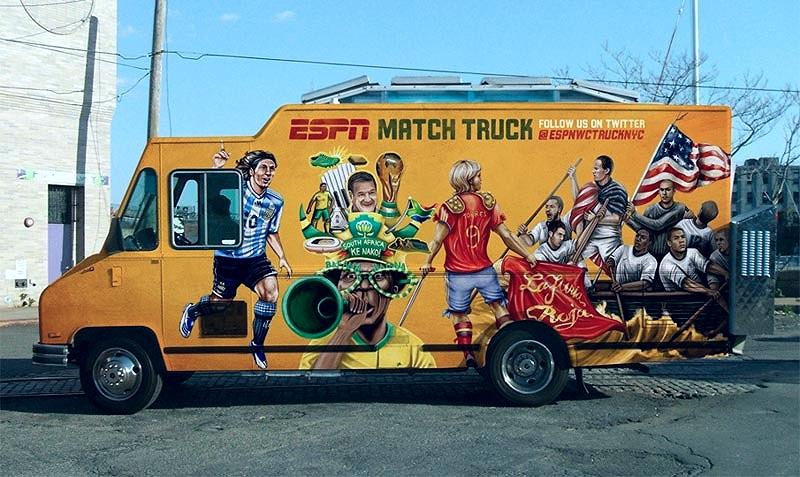truck1_800.jpg