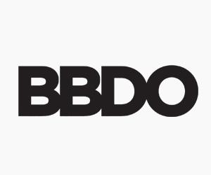 agency-logo-bbdo.jpg