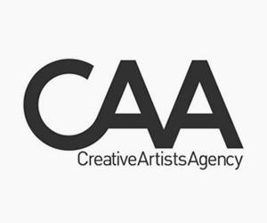 agency-logo-caa.jpg