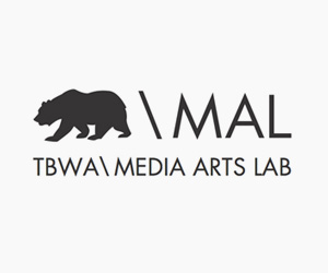 agency-logo-mal.jpg