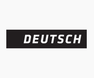 agency-logo-deutsch.jpg