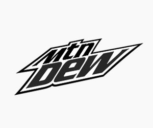 brand-logo-dw.jpg