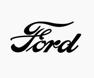 brand-logo-ford.jpg