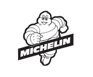 brand-logo-michelin.jpg