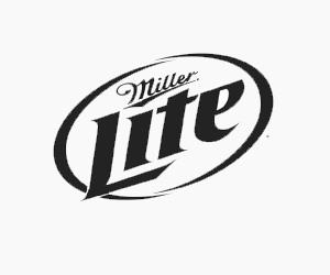 brand-logo-miller.jpg