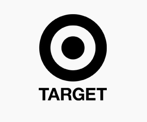 brand-logo-target.jpg