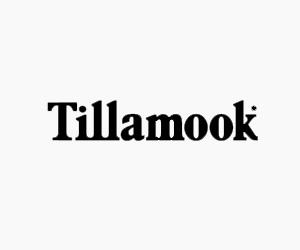 brand-logo-tillamook.jpg