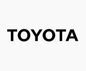 brand-logo-toyota.jpg