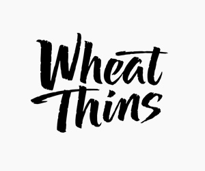 brand-logo-wheatthins.jpg