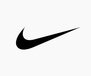 brand-logo-nike.jpg