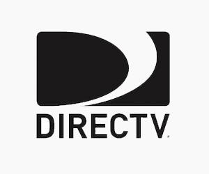 brand-logo-dtv.jpg