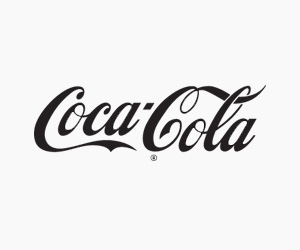 brand-logo-cocacola.jpg