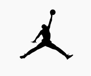 brand-logo-jordan.jpg