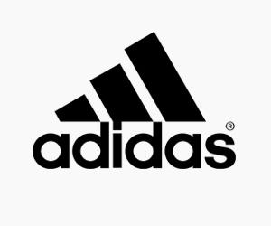 brand-logo-adidas.jpg