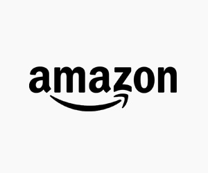 brand-logo-amazon.jpg