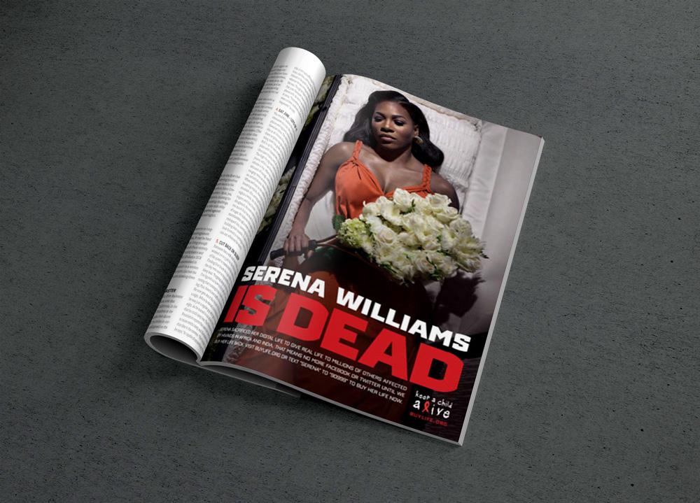 magazine-KCA-Serena.jpg