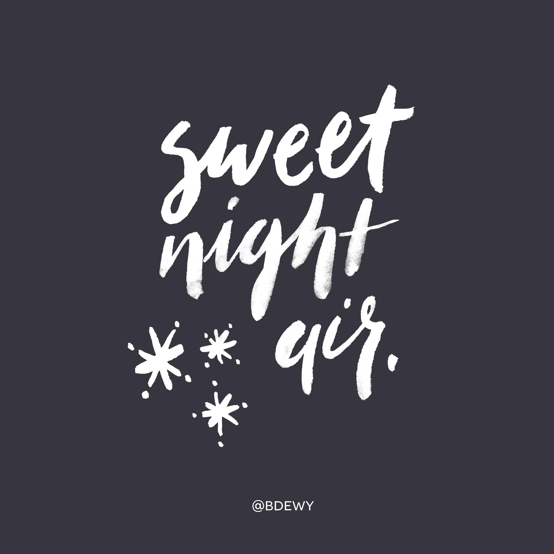 sweet_night_air2.jpg