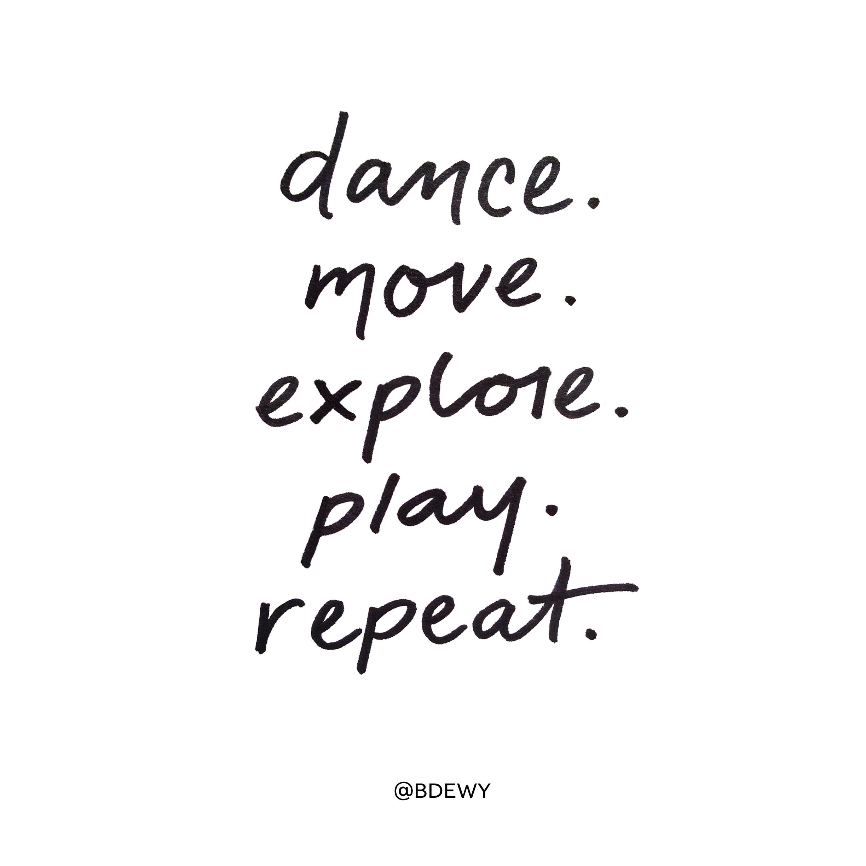 dancemove_sm.jpg