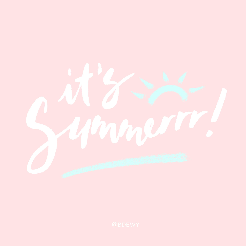 its_summer2.jpg