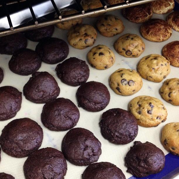 ClintonNguyen_cookies2