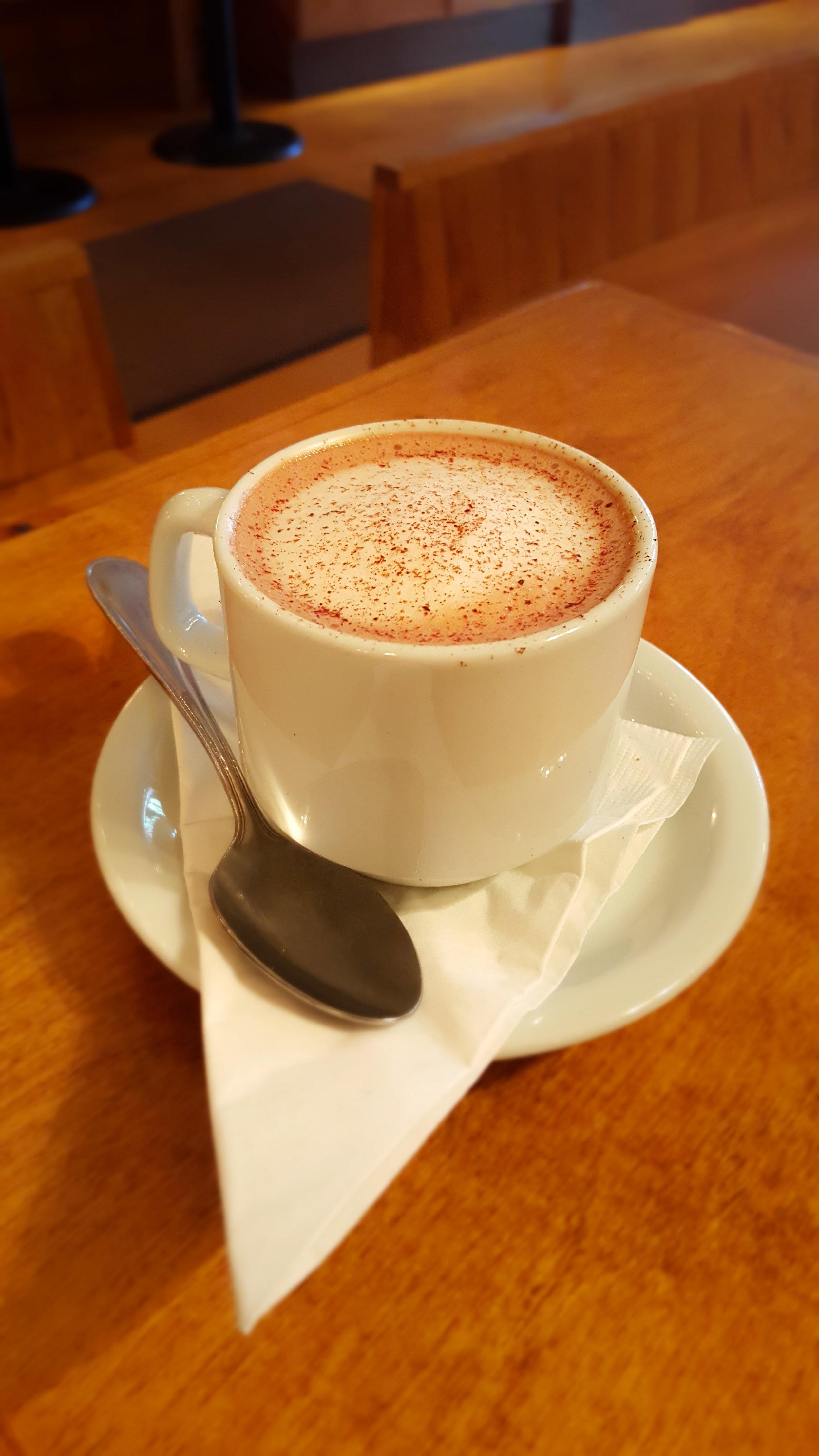 Milk Hot Chocolate-3.jpg