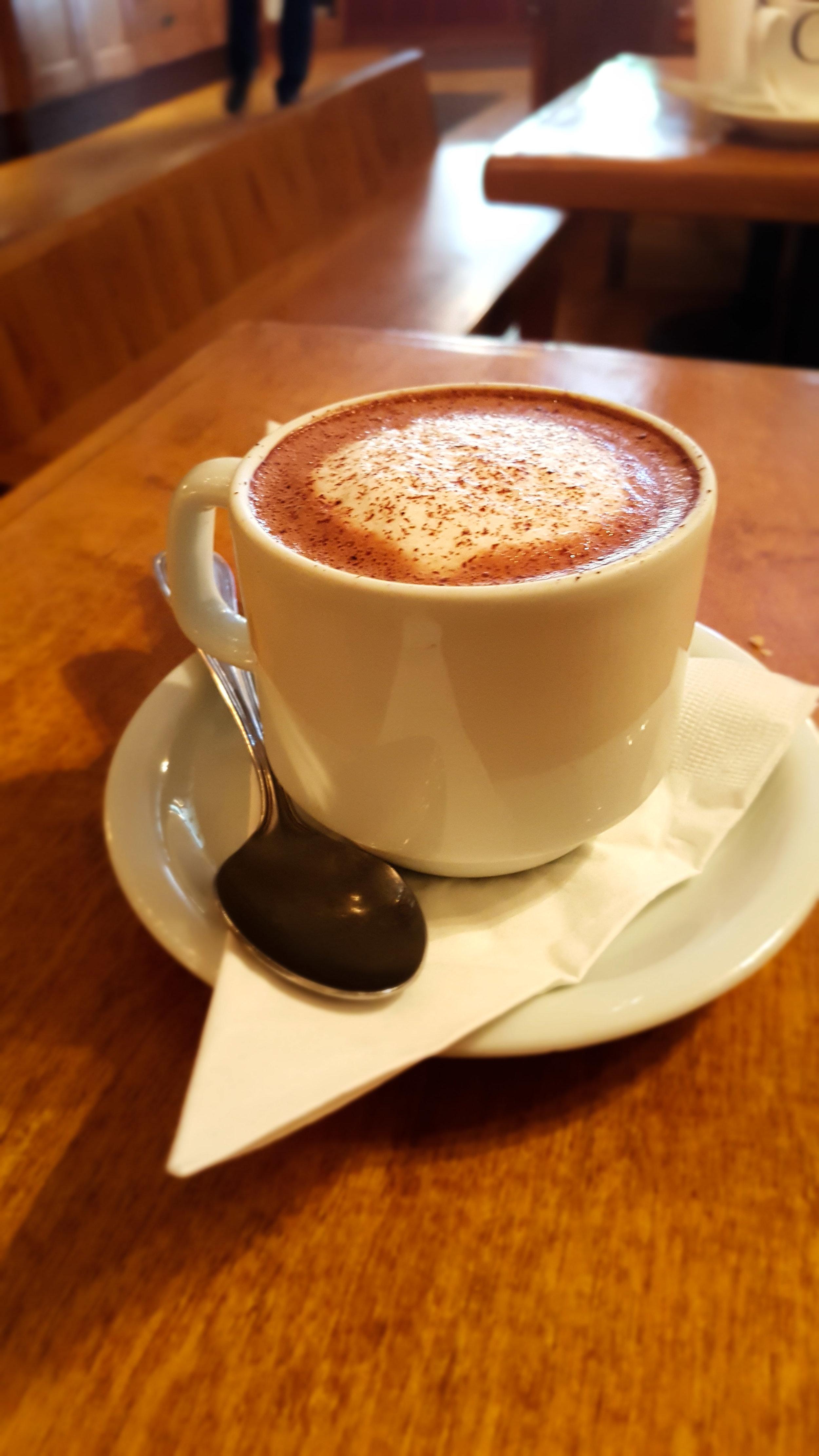 Spicy Dark Hot Chocolate-2.jpg
