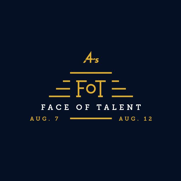 FoT_LogoStaticVariations_01.jpg
