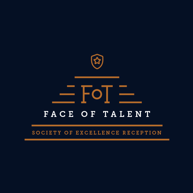 FoT_LogoStaticVariations_03.jpg