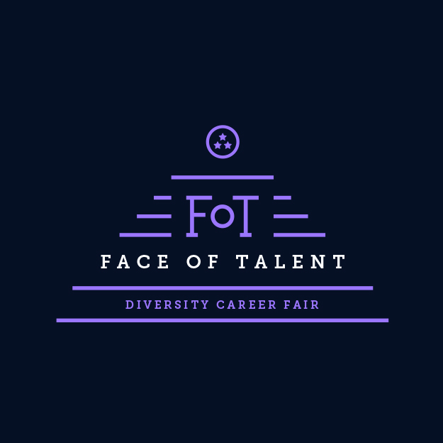 FoT_LogoStaticVariations_04.jpg