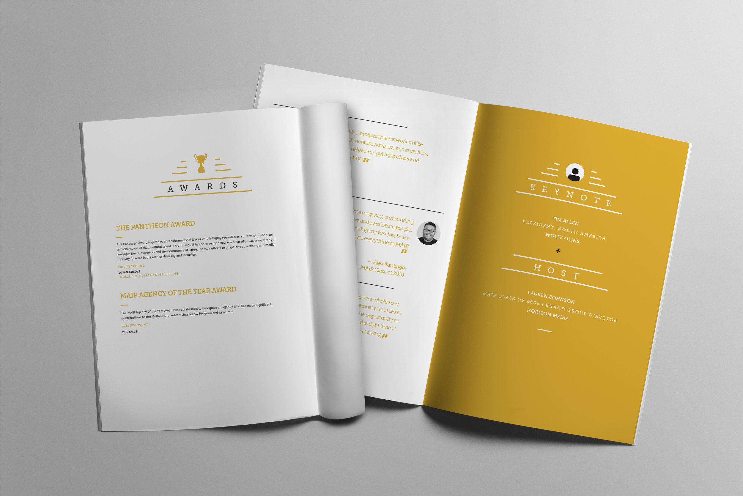 FoT_Brochure_02a.jpg