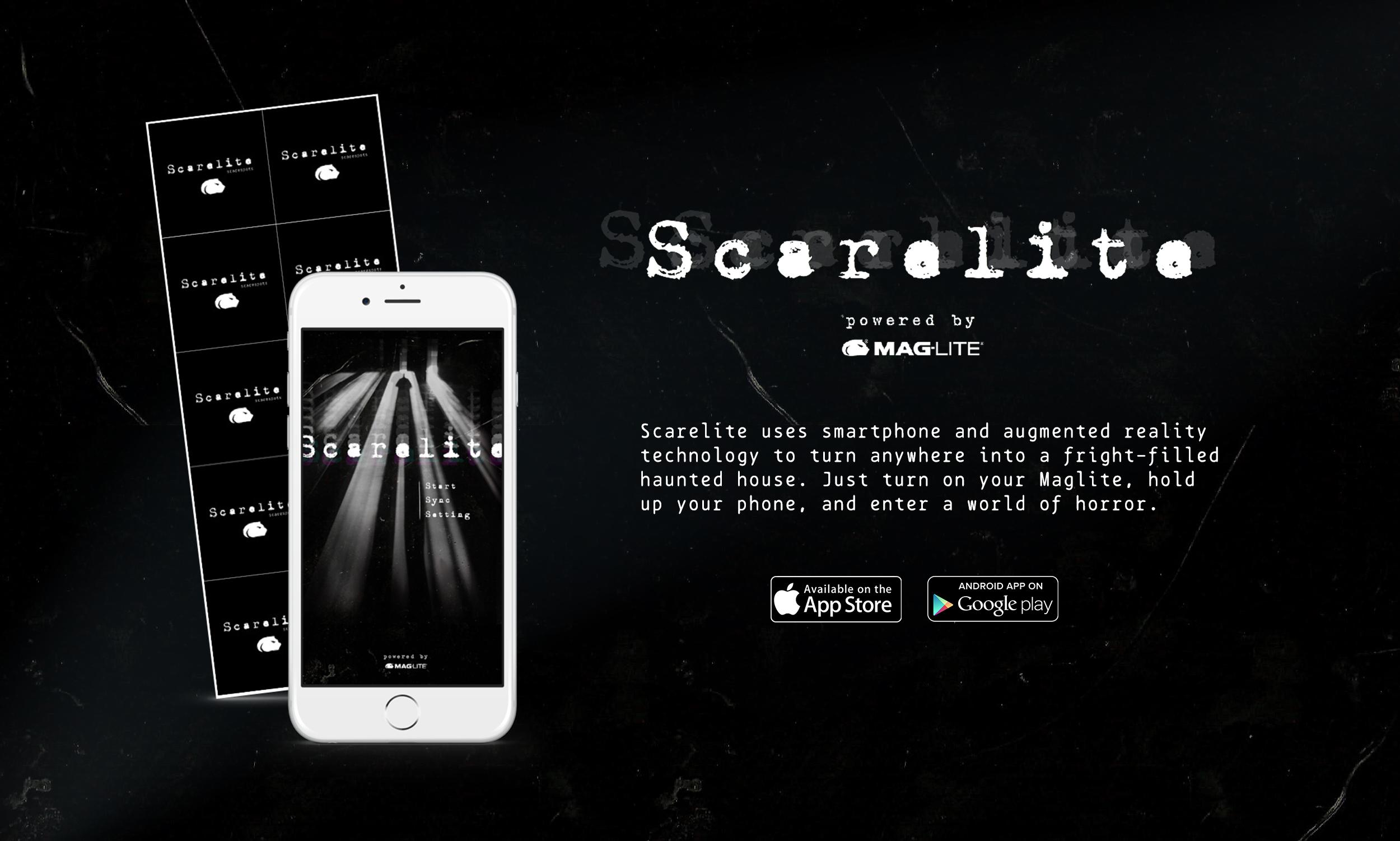 Scarelite_Summary_Intro.jpg
