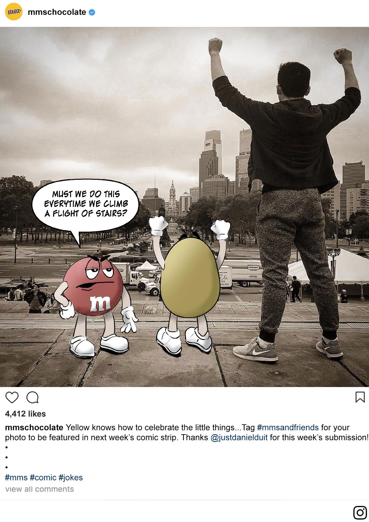 M&M_IG_Rocky.jpg