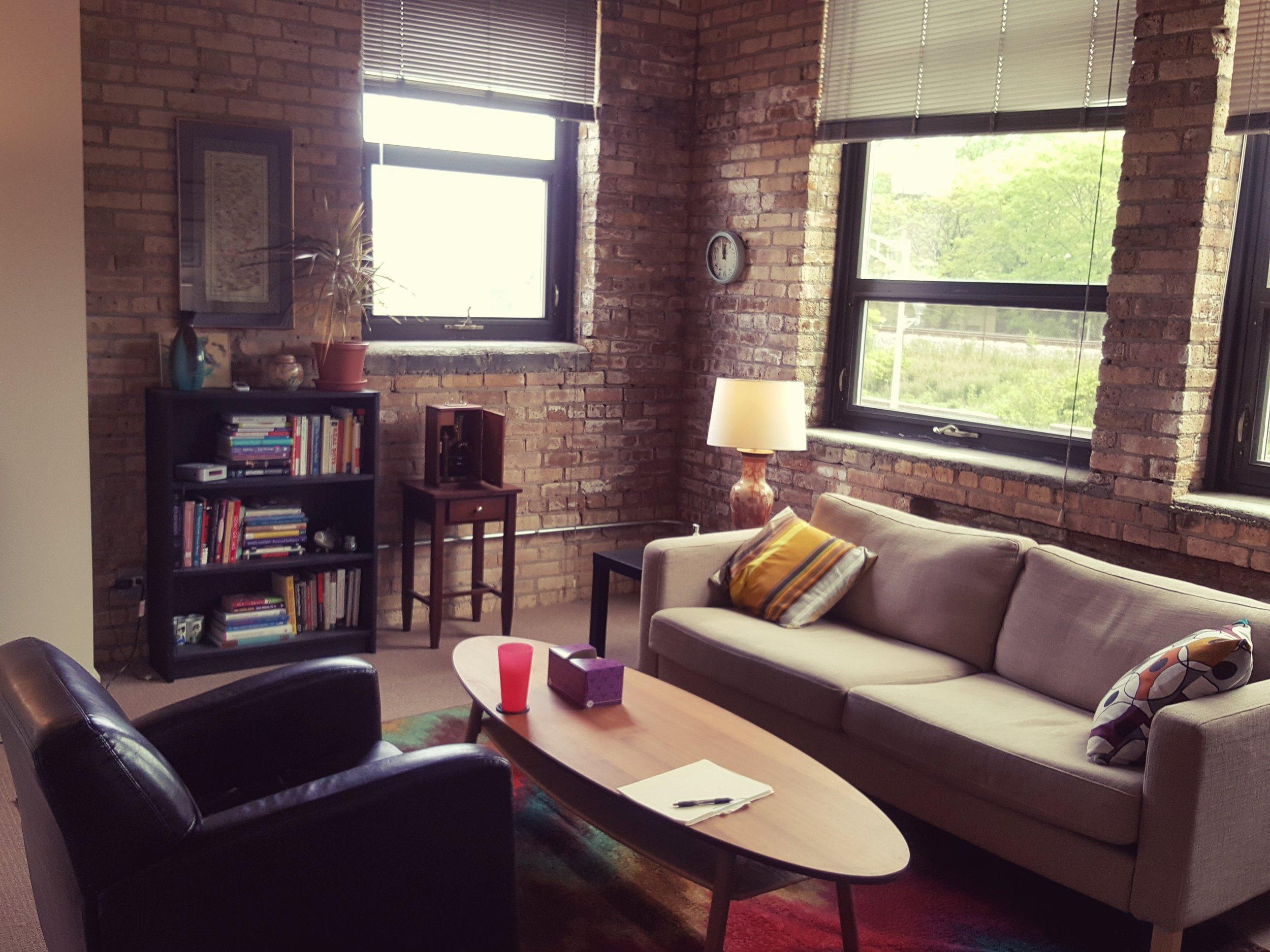 office pic 9.jpg