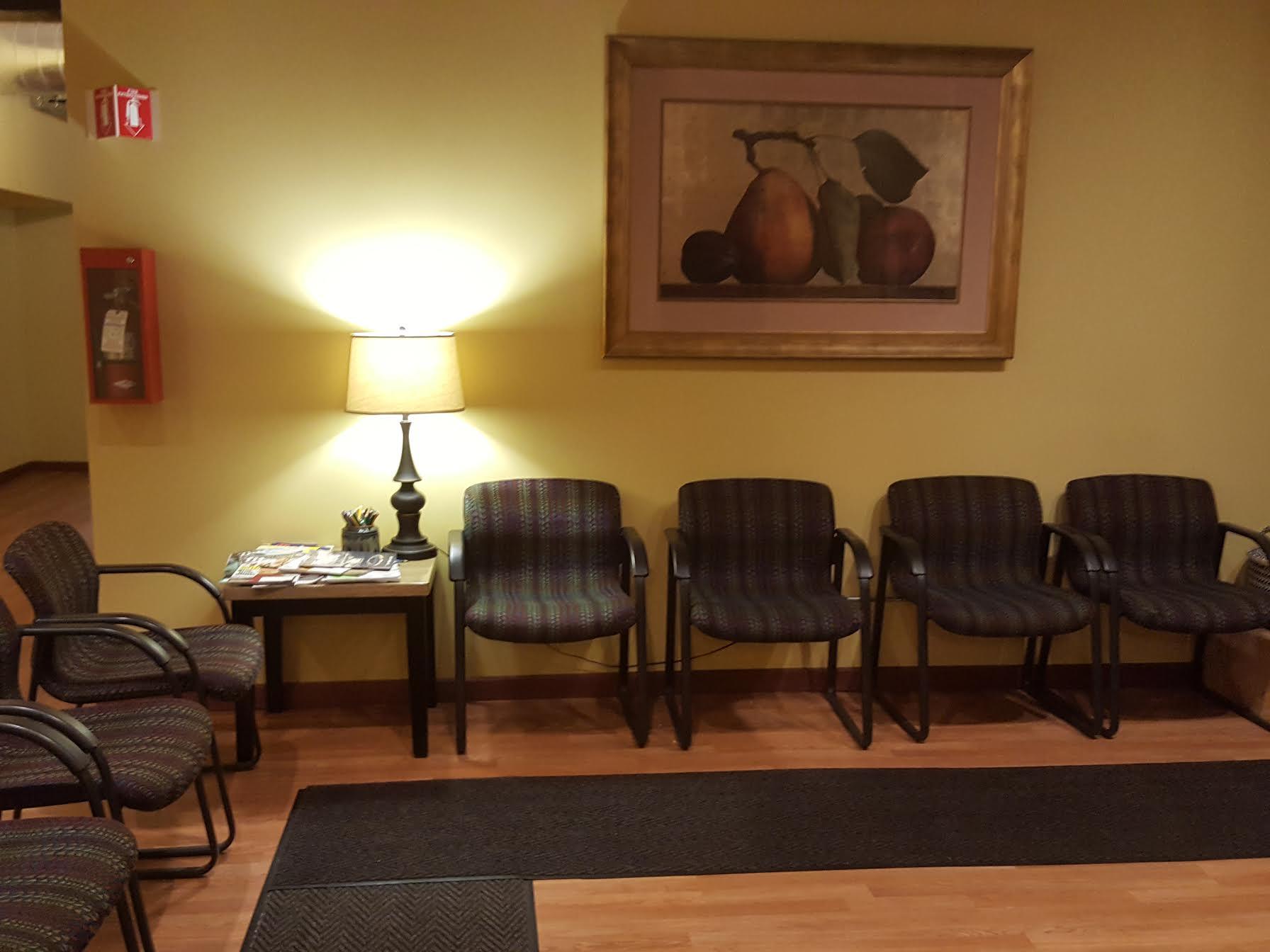 waiting room 2.jpeg