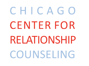 CCRC Logo Larger White Edges.png