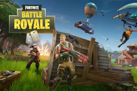 Here's What You Need to Know About Fortnite - By: Josh Hetherington, LMFT