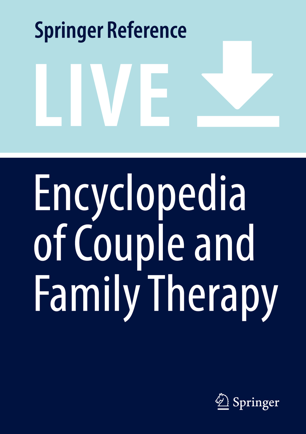 Satir Model of Transformational Systemic Therapy  - Hagen L., Sabey A. (2018) Satir Model of Transformational Systemic Therapy. In: Lebow J., Chambers A., Breunlin D. (eds) Encyclopedia of Couple and Family Therapy. Springer, Cham