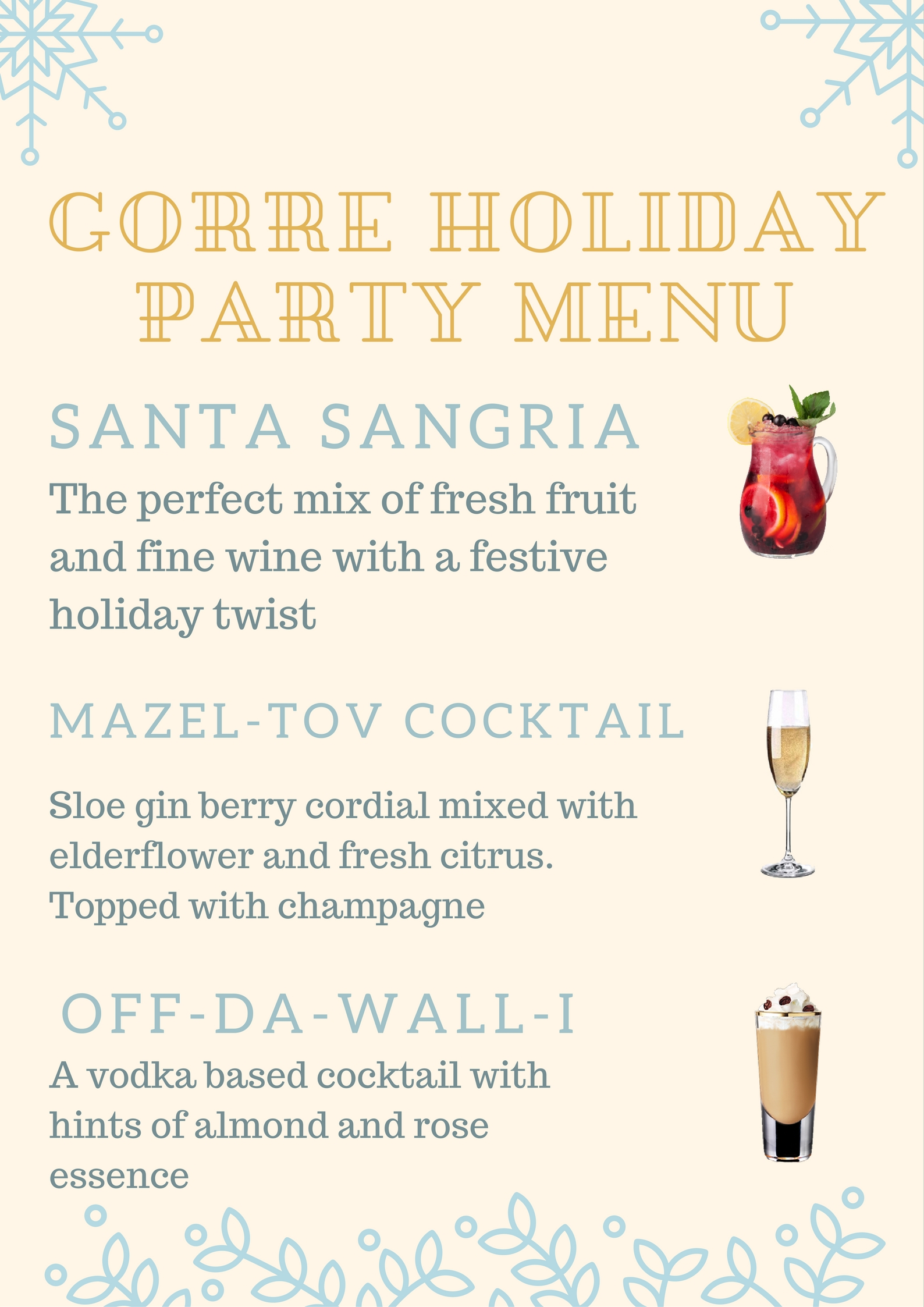 Copy of Gorre Holiday Party.jpg