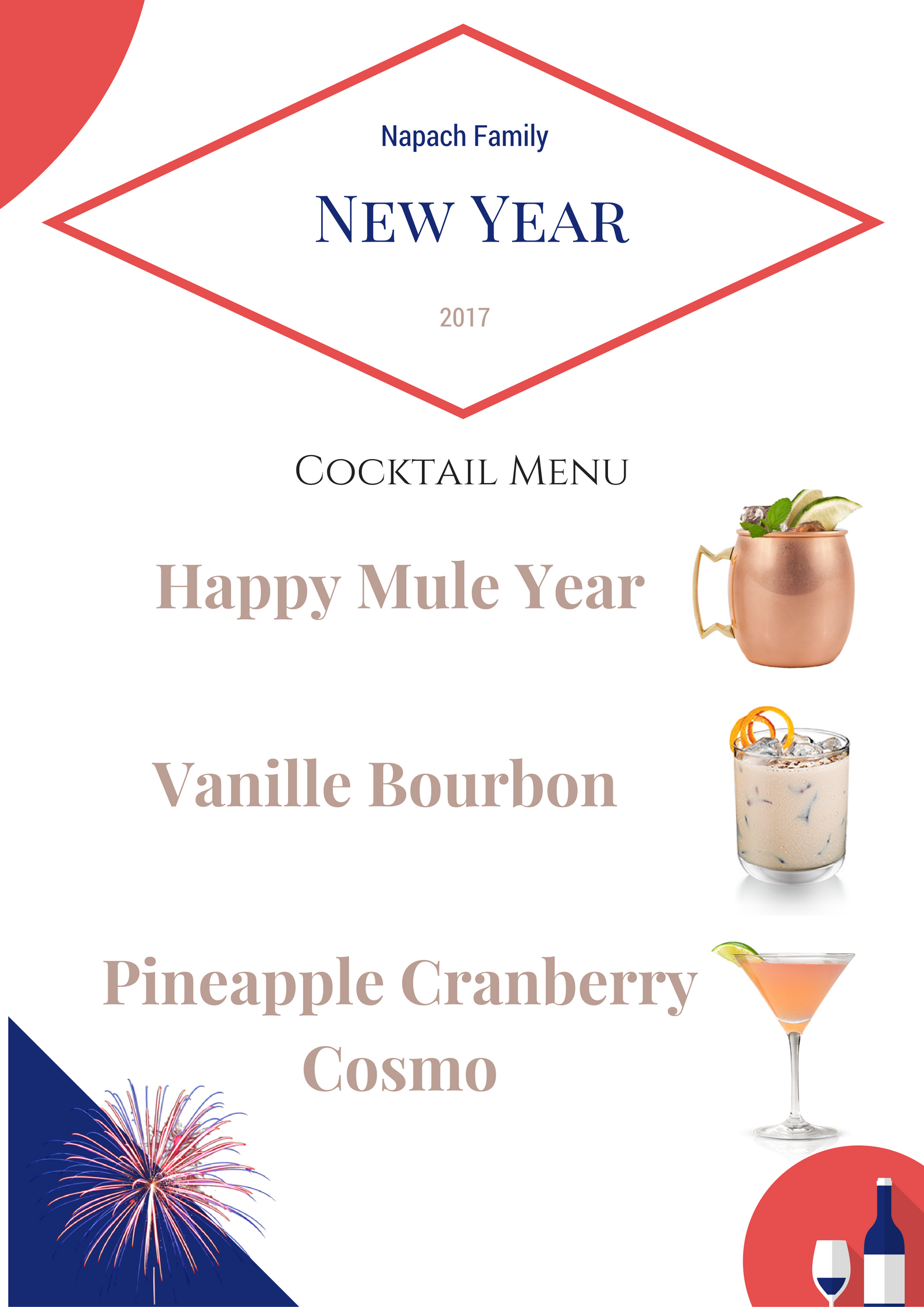 Napach Cocktail Menu.png