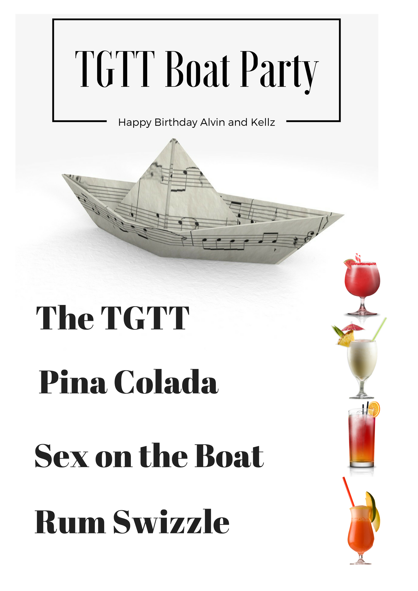 TGTT Boat Party.png